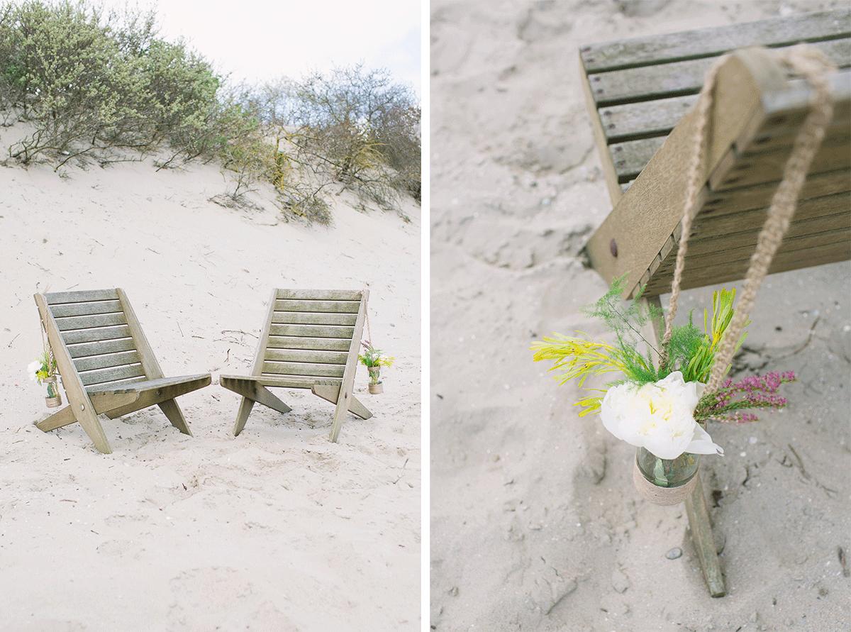 styled-shoot-trouwen-op-het-strand-4