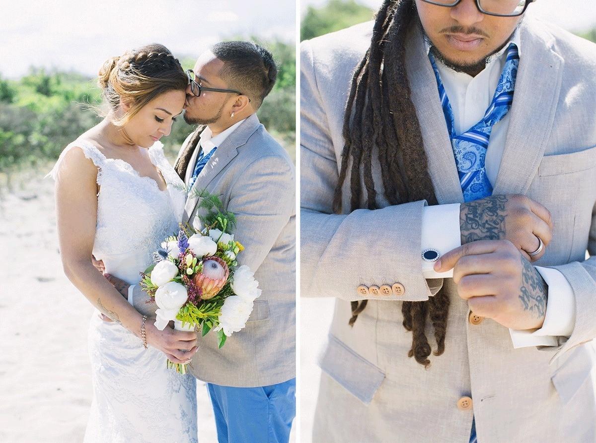 styled-shoot-trouwen-op-het-strand-6