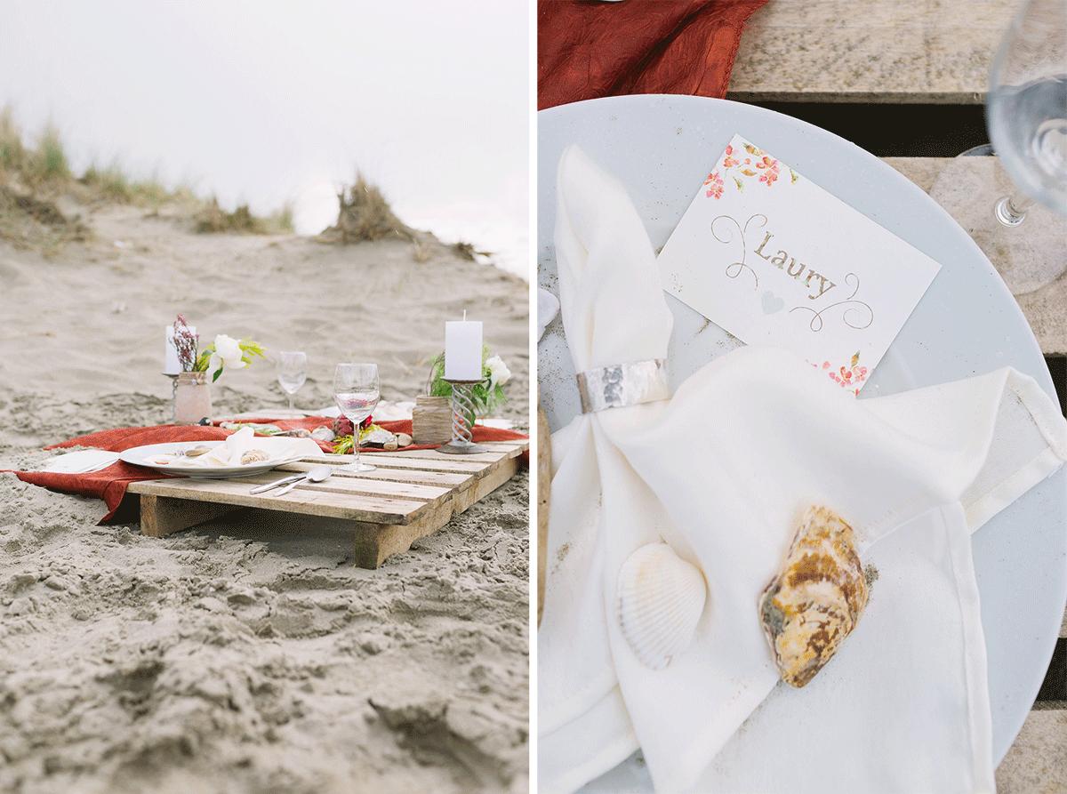 styled-shoot-trouwen-op-het-strand-7