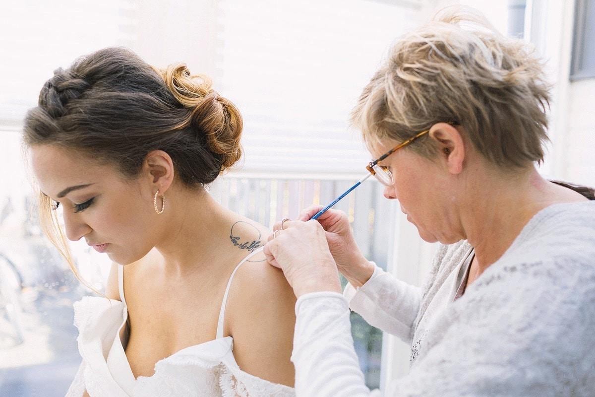 trouwen-bridal-paint-bruiloft-2