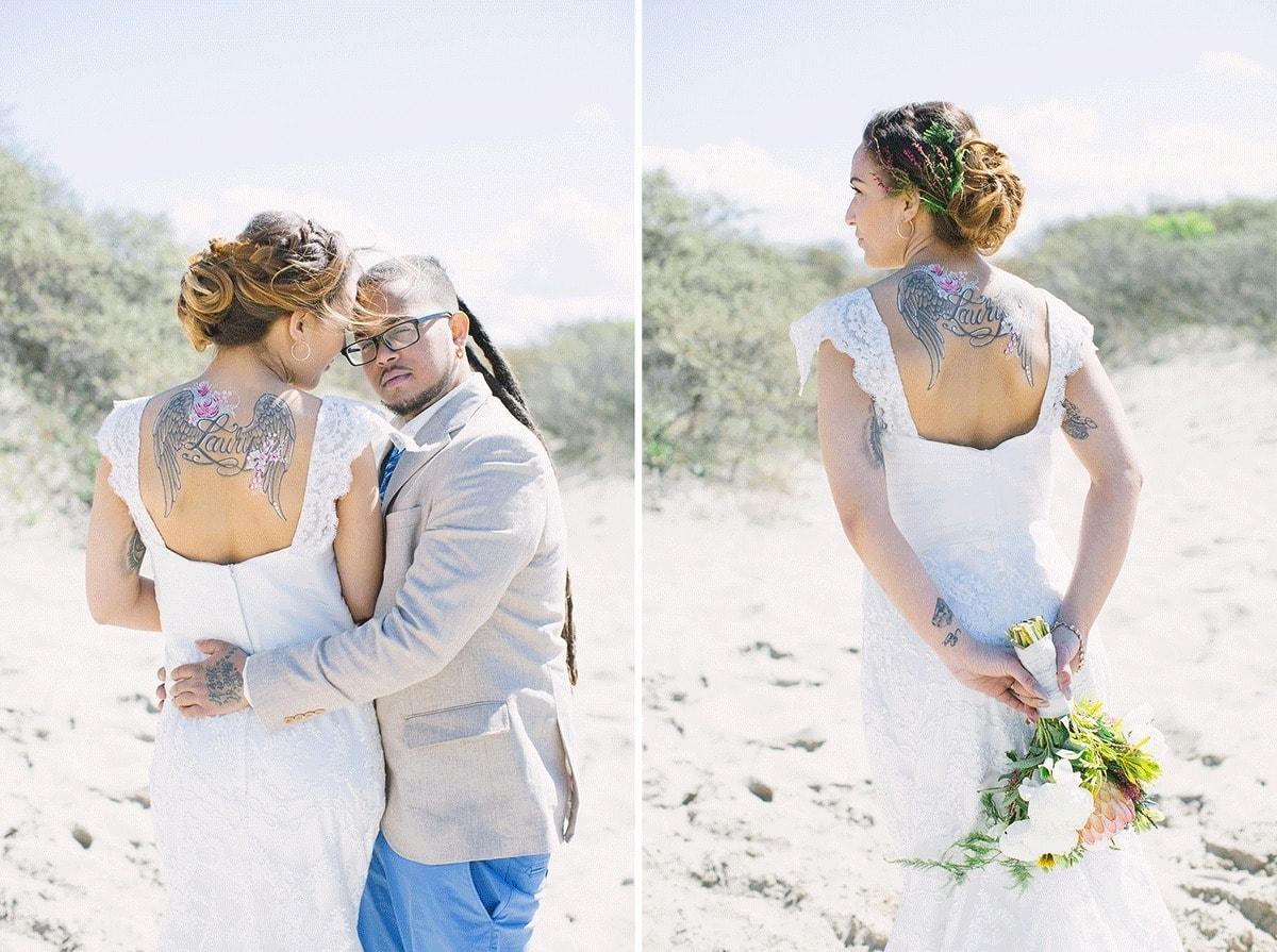 Bridalpaint-bridal-paint-trouwen-bruiloft-tattoo-tatoeage