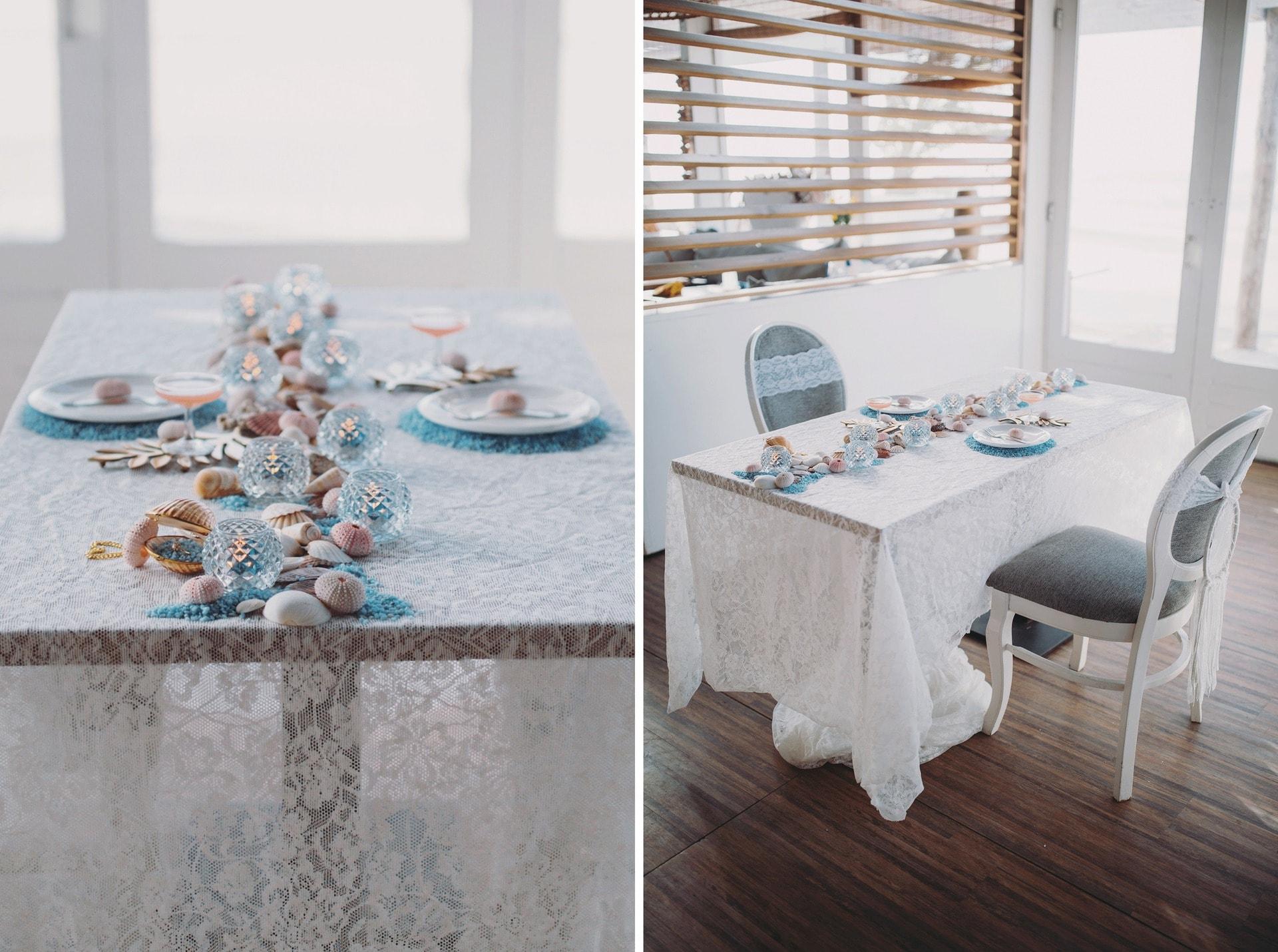 Dromerige-bruiloft-aan-zee-1
