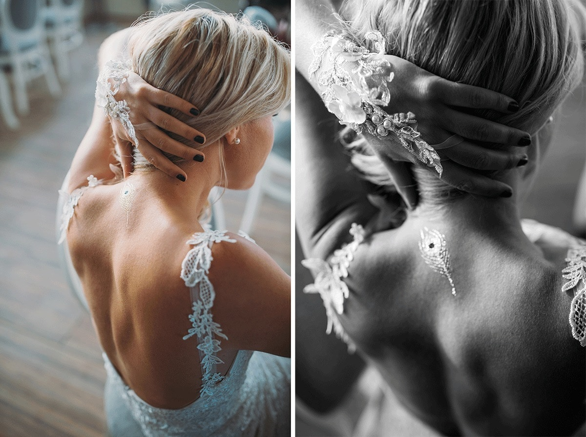 Dromerige-bruiloft-aan-zee-3