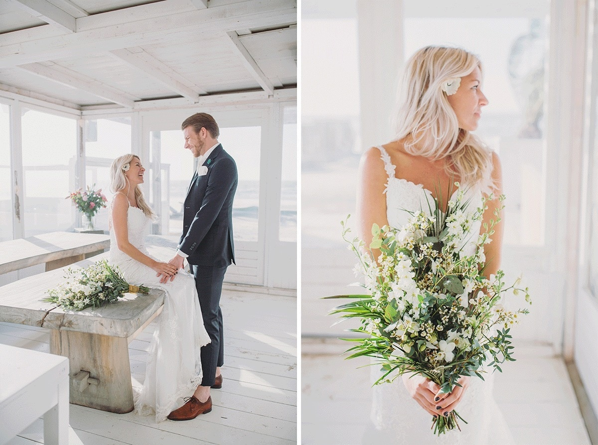 Dromerige-bruiloft-aan-zee-4