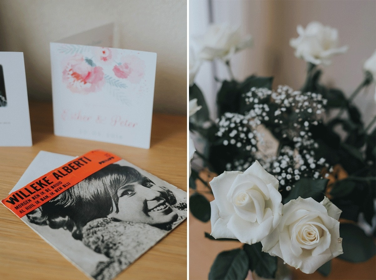 Romantische-bruiloft-2