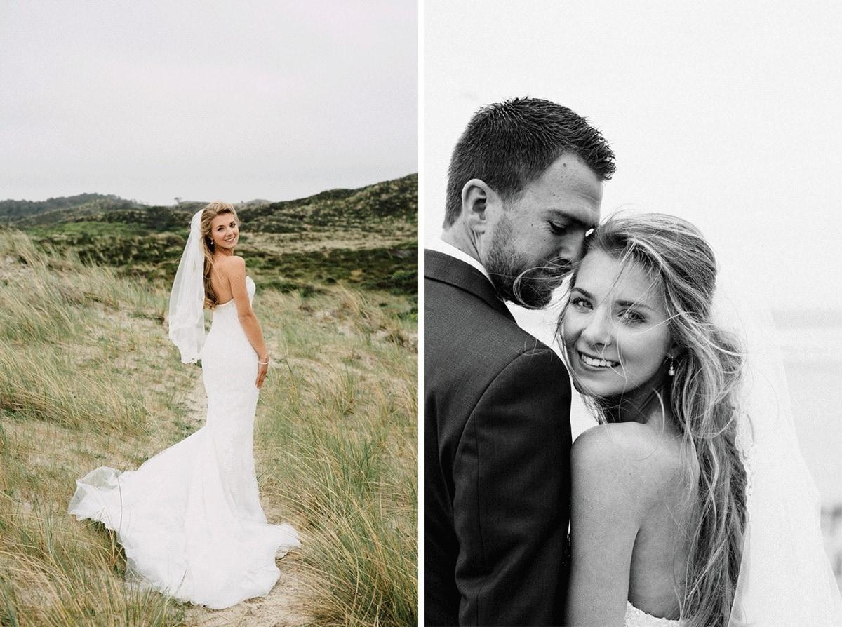 Romantische-bruiloft-3