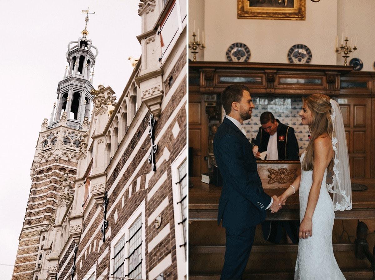 Romantische-bruiloft-4