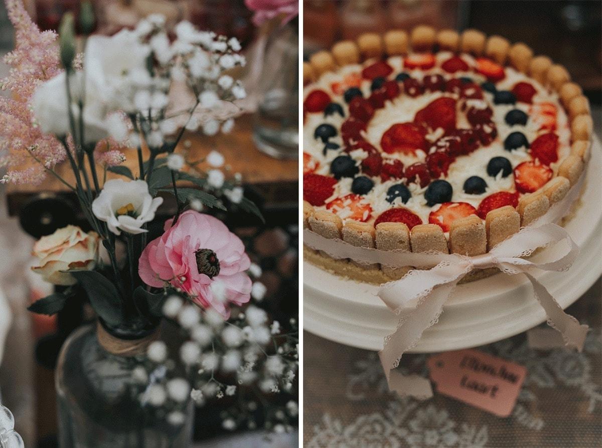 Romantische-bruiloft-6
