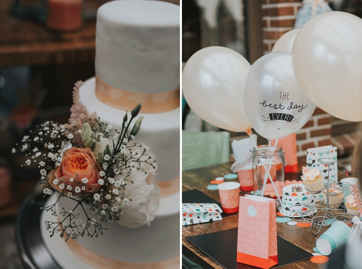 Romantische-bruiloft-7