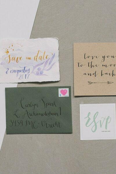 Trouwkaarten-liefdespostzegel-postnl