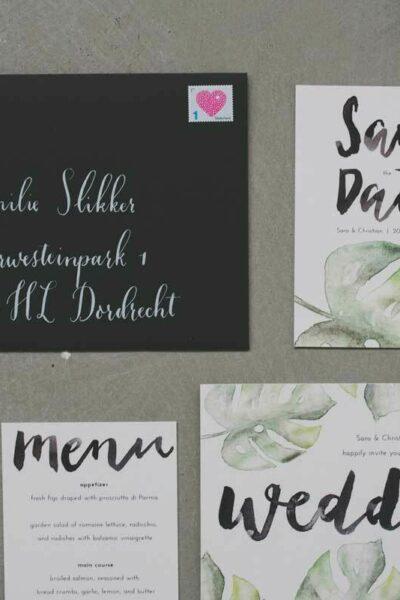 Winactie-trouwkaarten-coverfoto