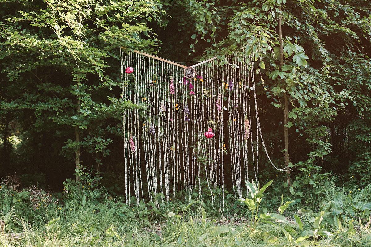 bohemian-bridal-marijevanderleeuw-113