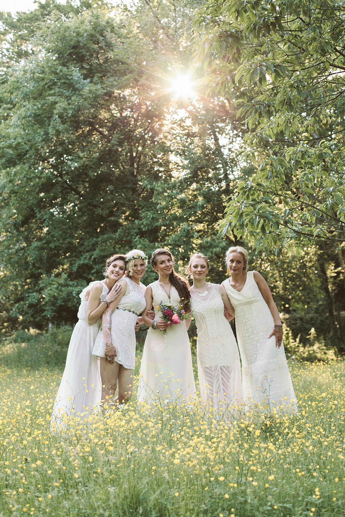 bohemian-bridal-marijevanderleeuw-152