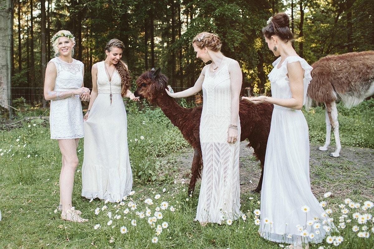 bohemian-bridal-marijevanderleeuw-164