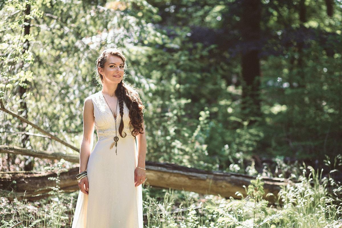 bohemian-bridal-marijevanderleeuw-34