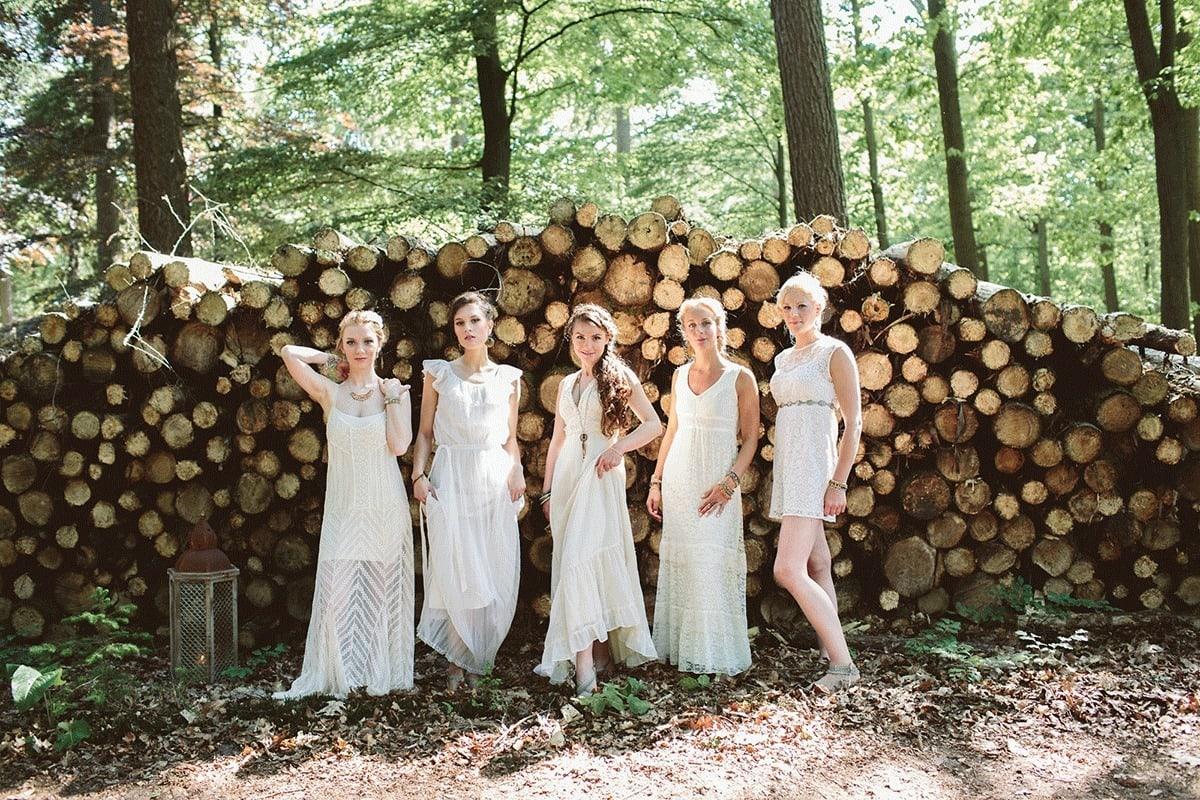 bohemian-bridal-marijevanderleeuw-36
