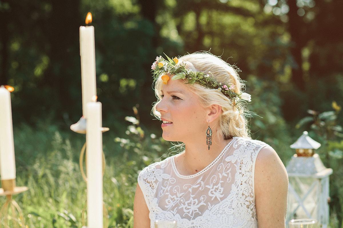 bohemian-bridal-marijevanderleeuw-70