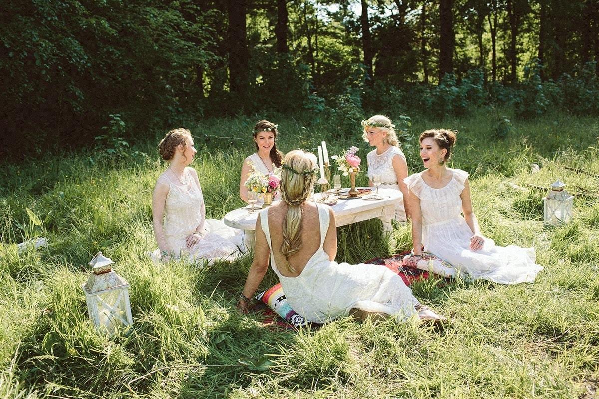 bohemian-bridal-marijevanderleeuw-73