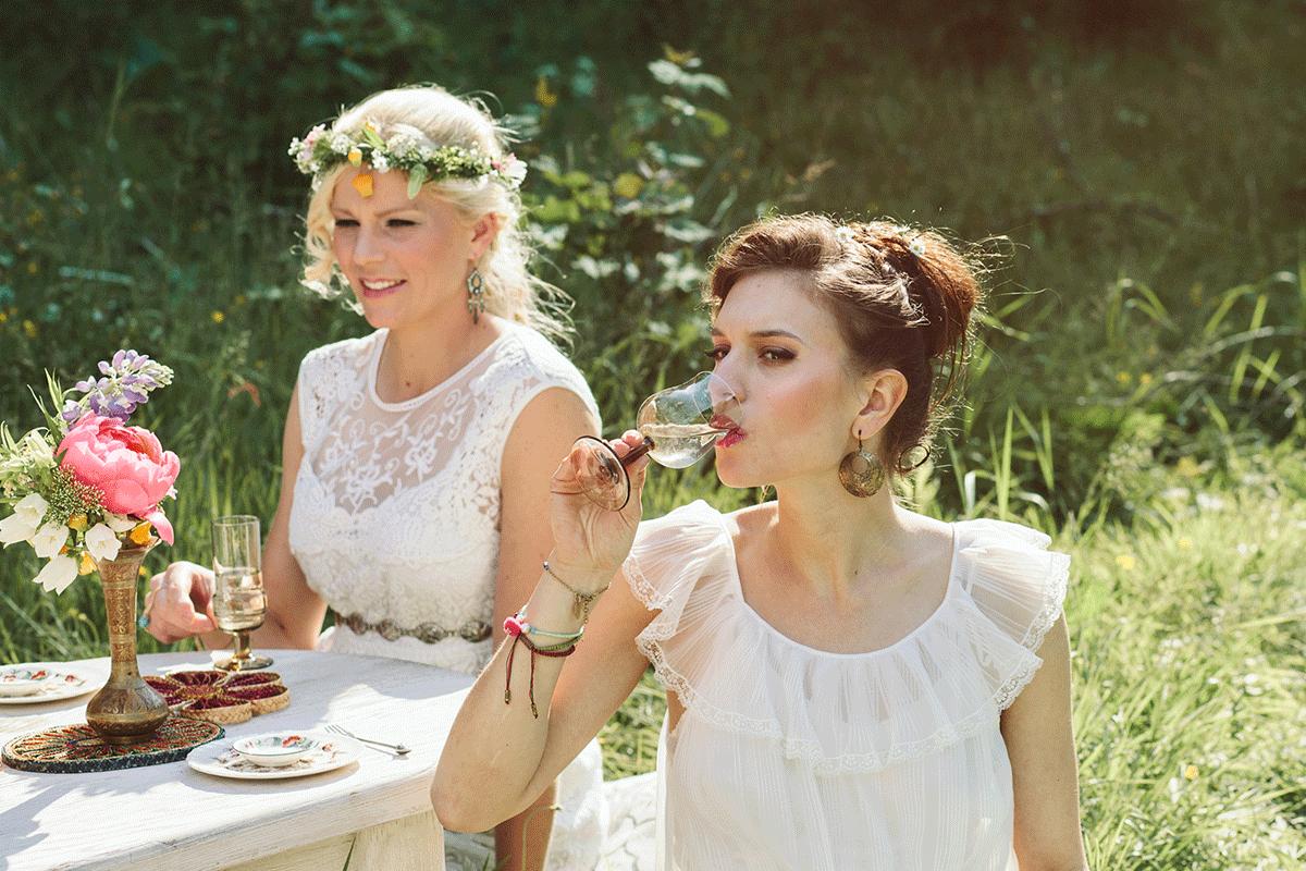 bohemian-bridal-marijevanderleeuw-78