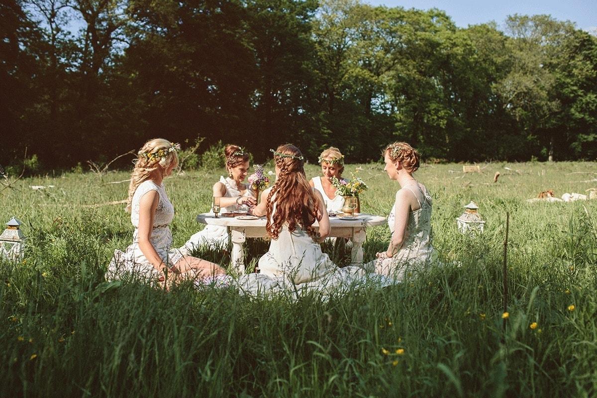 bohemian-bridal-marijevanderleeuw-81