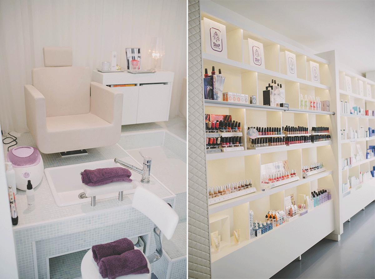bruid-soap-treatment-store-1