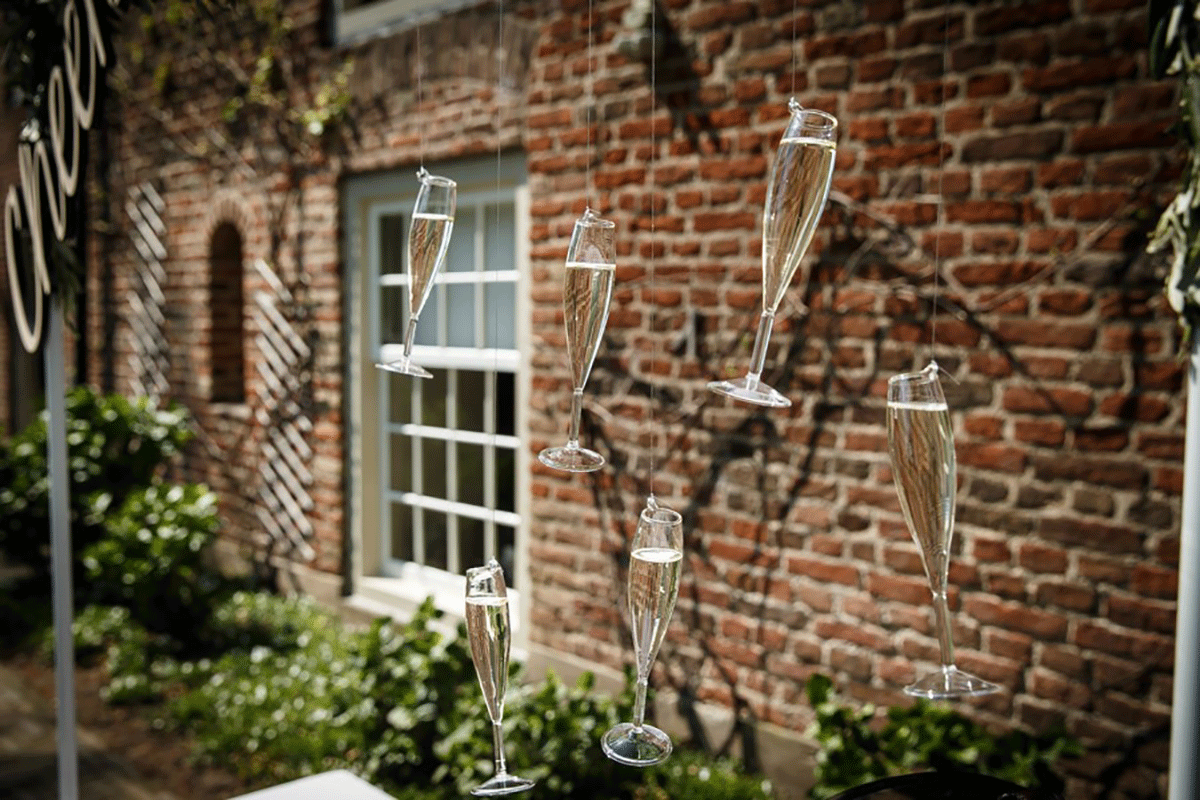 glaasje-champagne