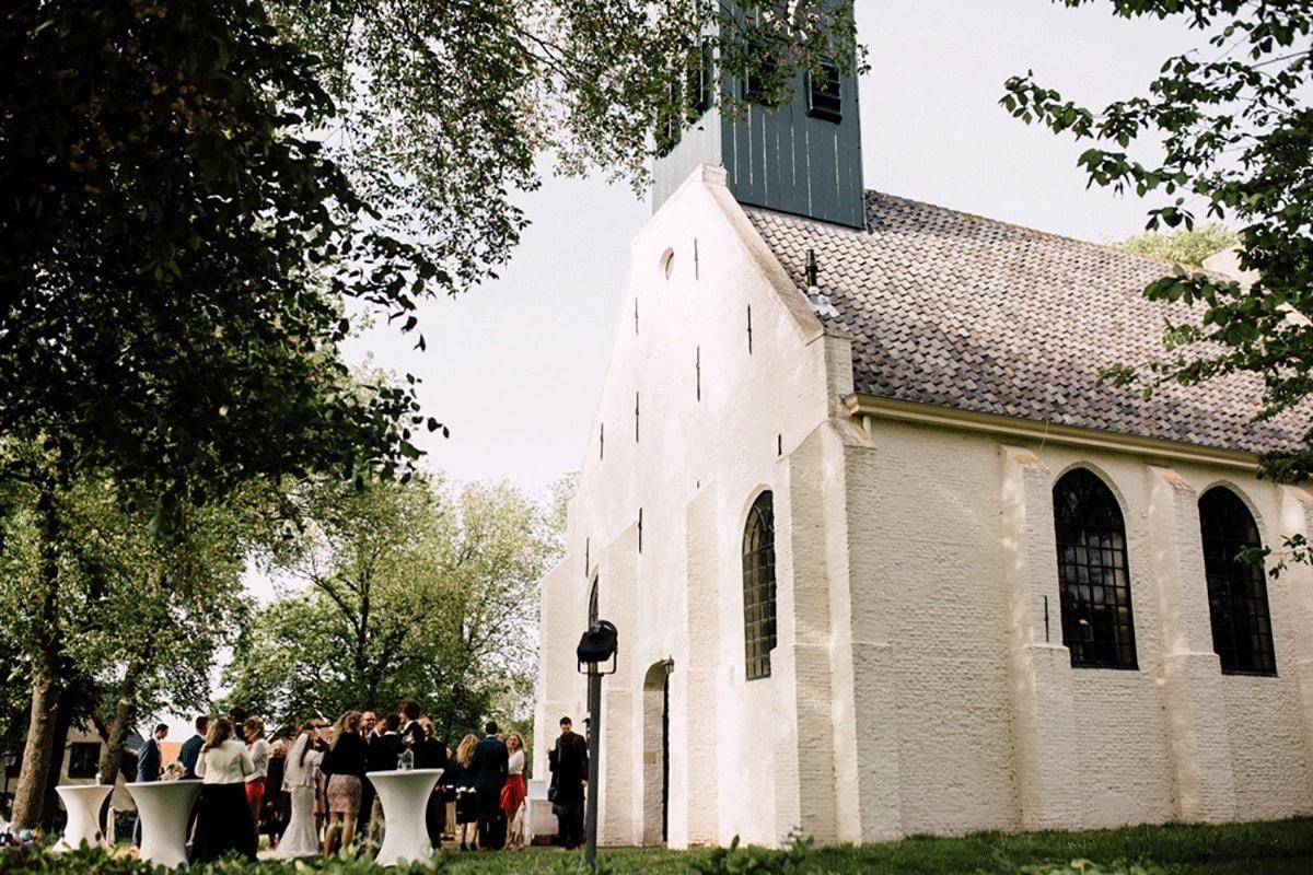 www.wiandabongen.nl-60