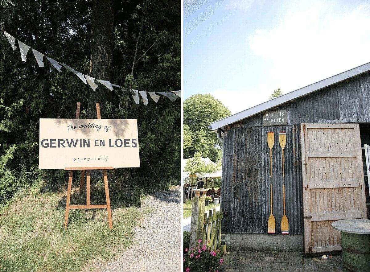 Buitenbruiloft-in-een-tent-gerwin-en-loes-3