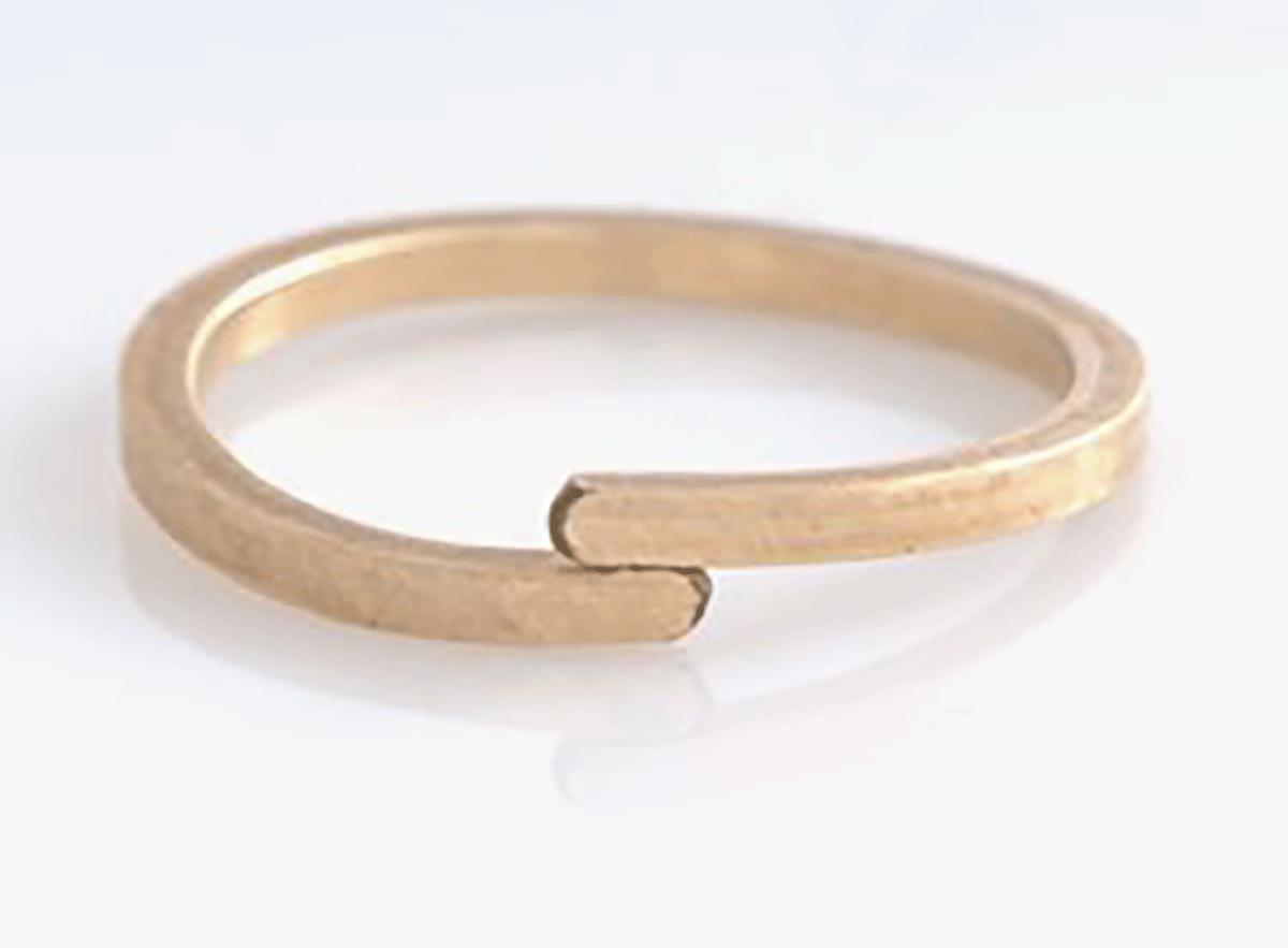 Minimalistische-trouwringen-3