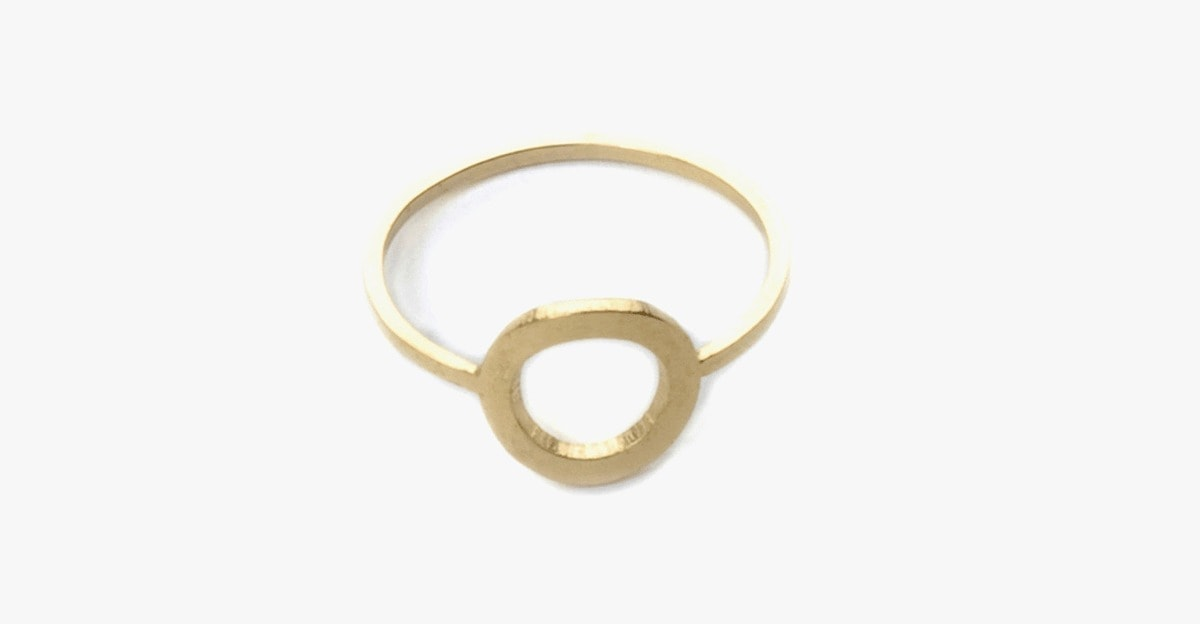 Minimalistische-trouwringen-7