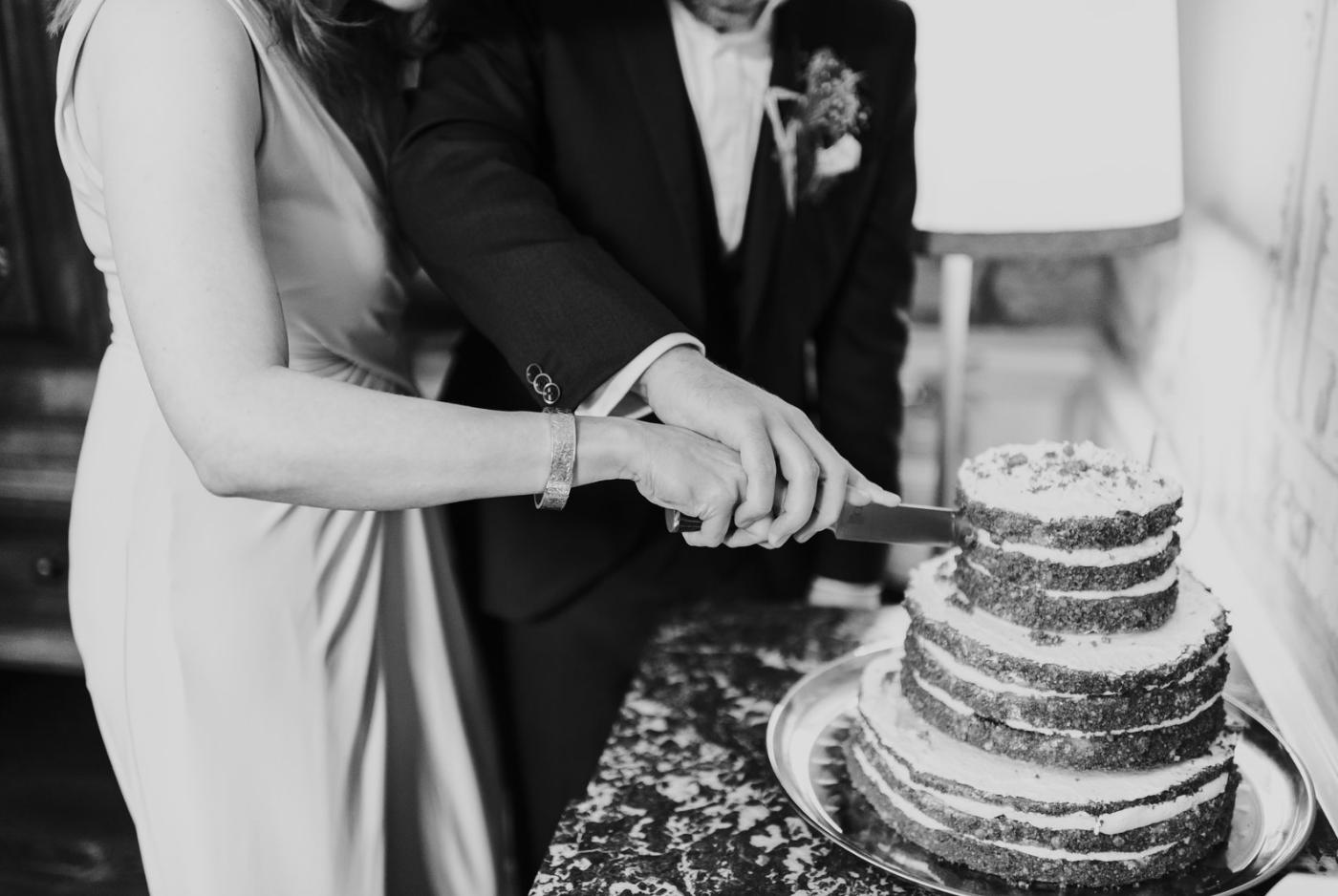 bruiloft lotte 2
