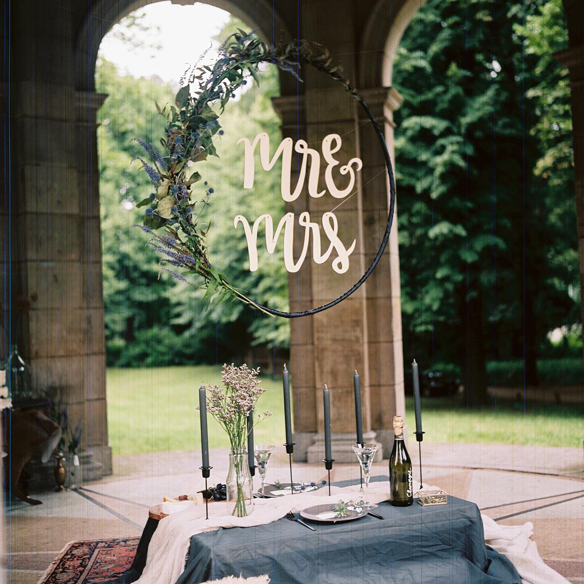 hoepel-DIY-wearegolden-bruiloft-styling-1