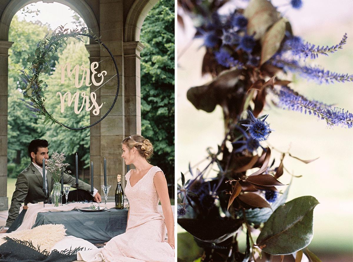 hoepel-DIY-wearegolden-bruiloft-styling-2