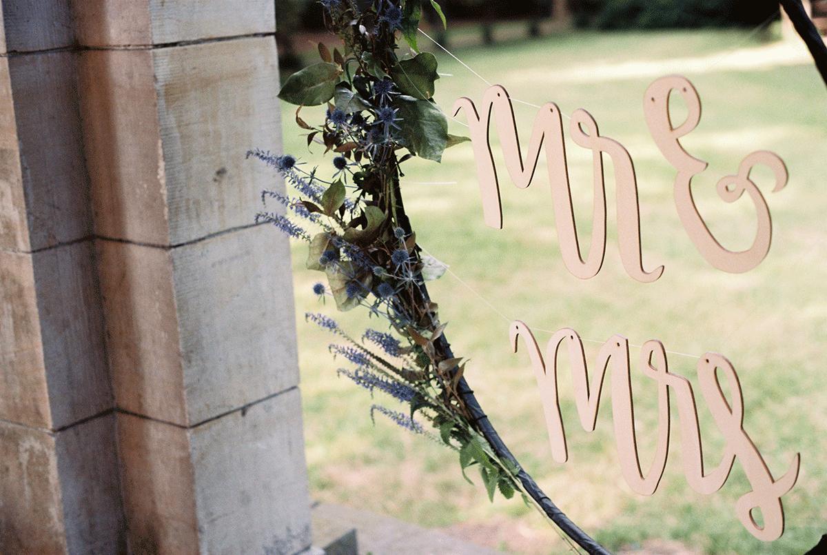 hoepel-DIY-wearegolden-bruiloft-styling-4