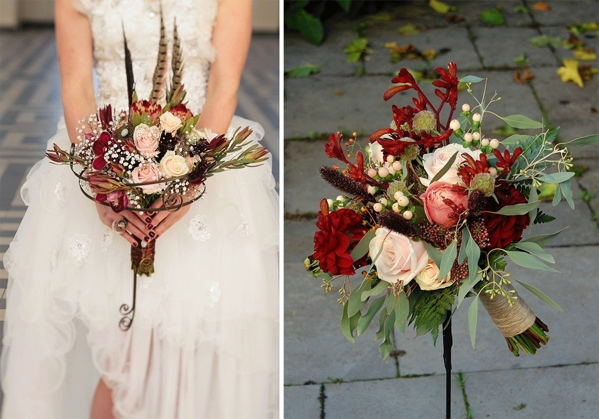 meesterlijk-groen-bruidsboeket-bloemen-bruiloft-lievelingsleverancier