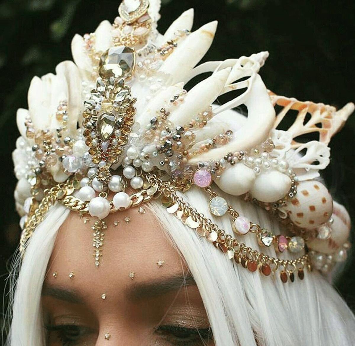 mermaidcrown 1