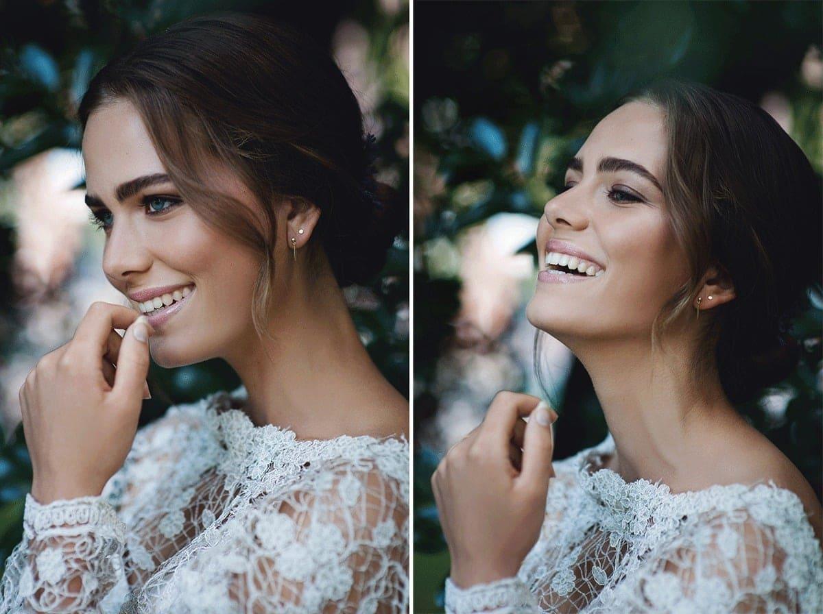 looks-voor-bruiden-met-lang-haar-1