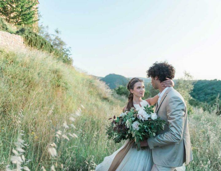 HOOFDPRIJS: win 6 uur trouwfotografie van Wit Photography
