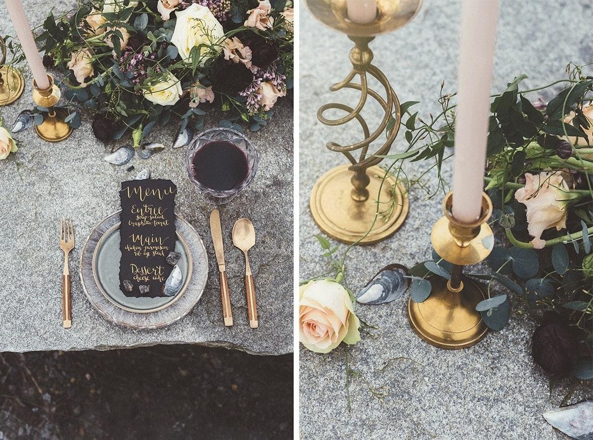 winterse-bruiloft-in-noorwegen-2