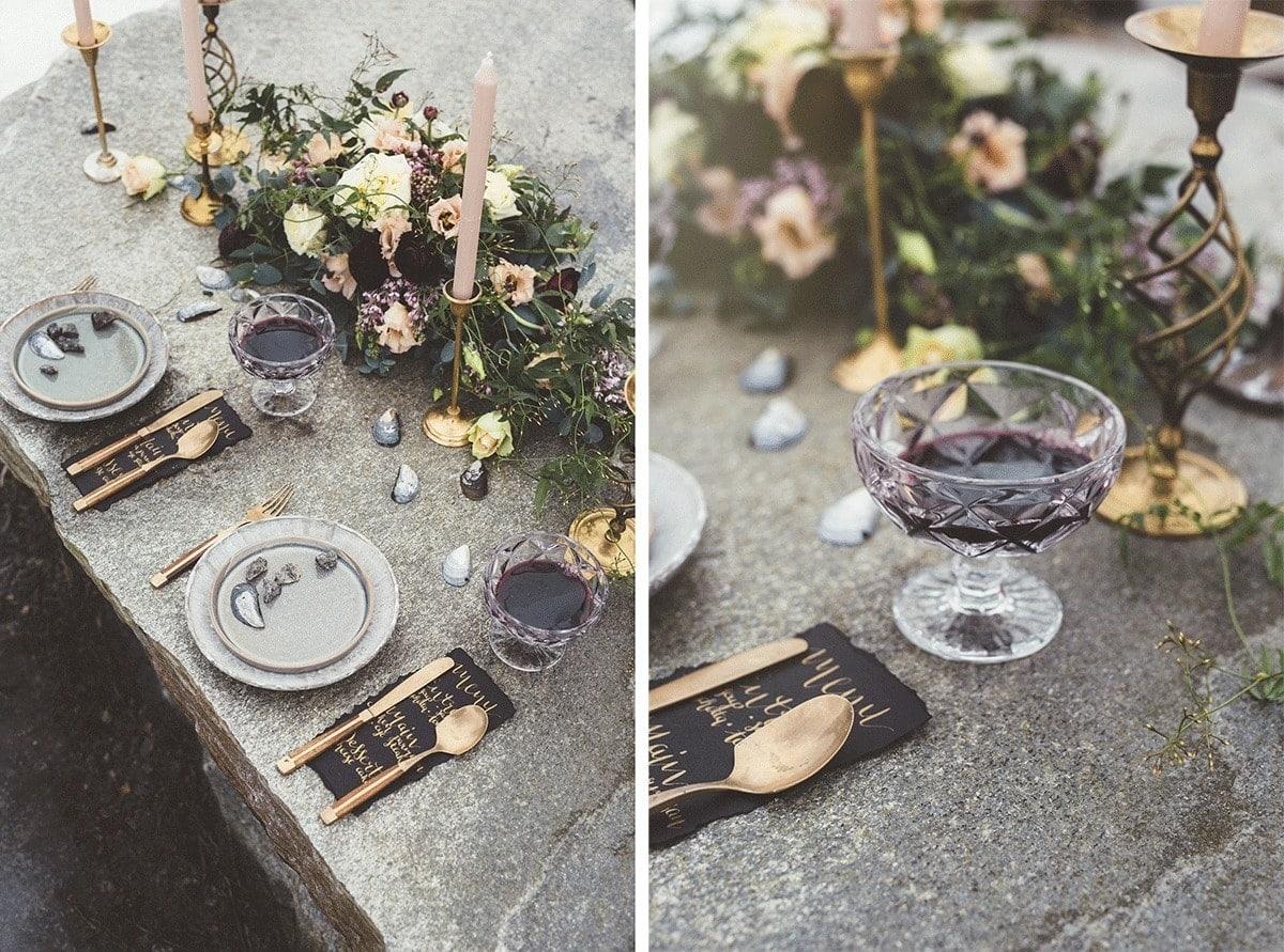 winterse-bruiloft-in-noorwegen-3