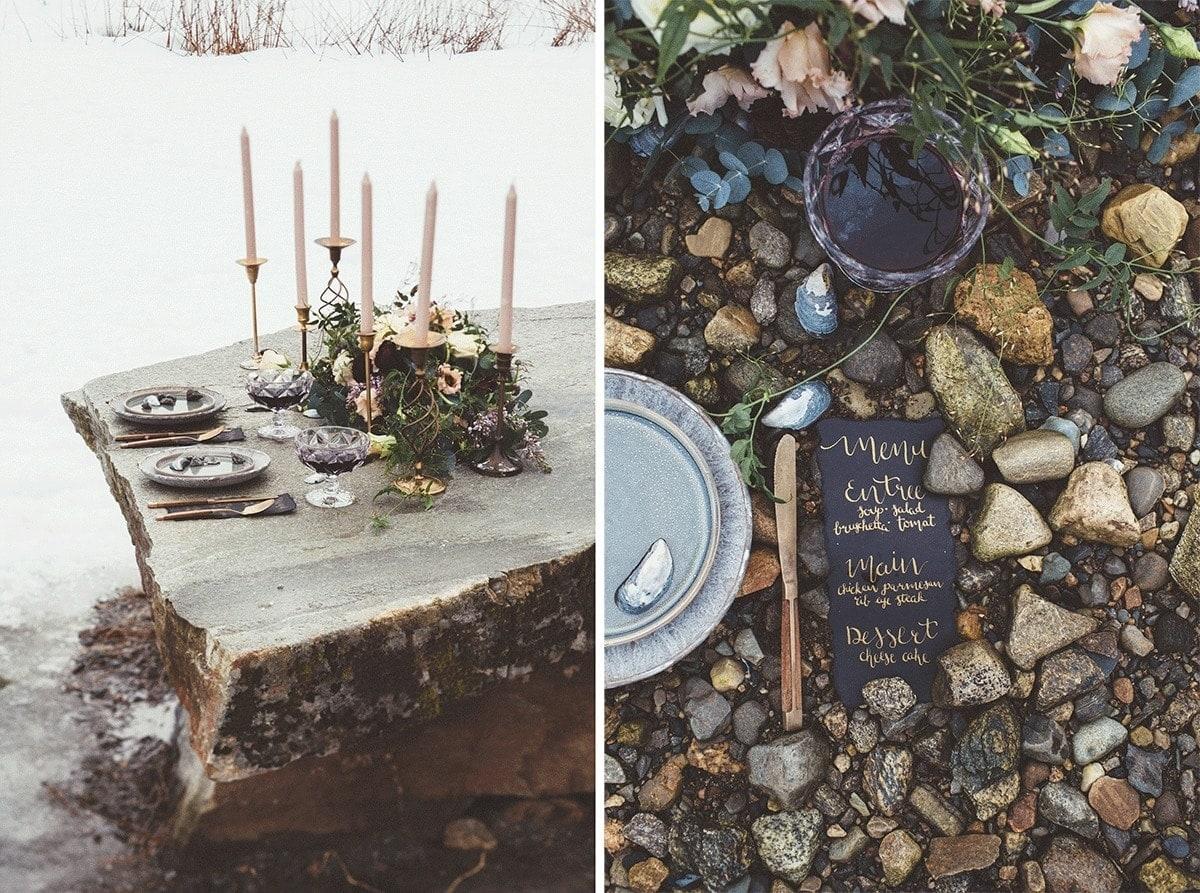 winterse-bruiloft-in-noorwegen-4