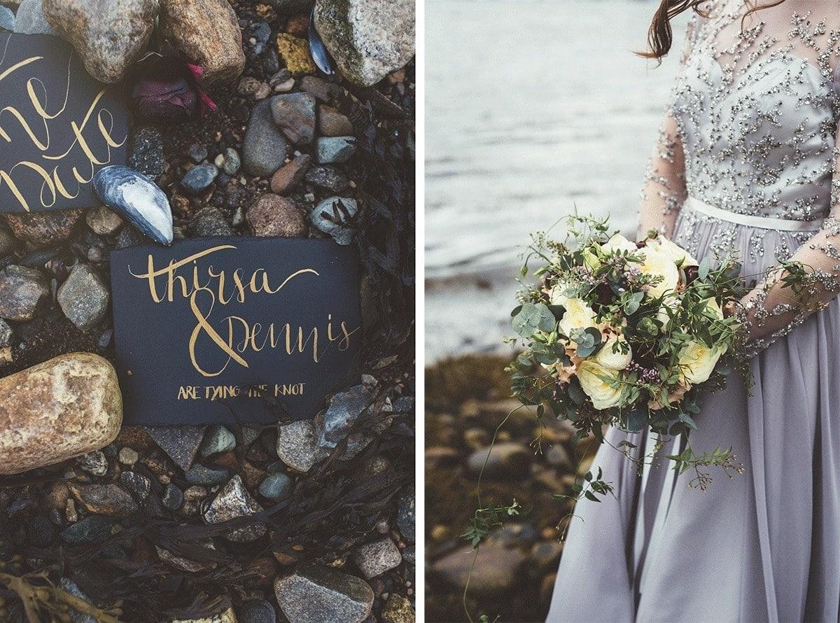 winterse-bruiloft-in-noorwegen-5