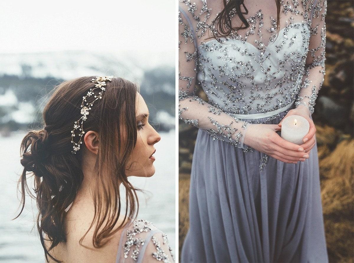winterse-bruiloft-in-noorwegen-6