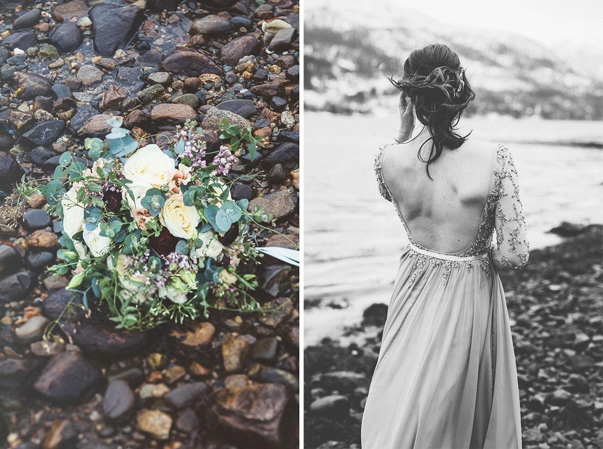 winterse-bruiloft-in-noorwegen-8