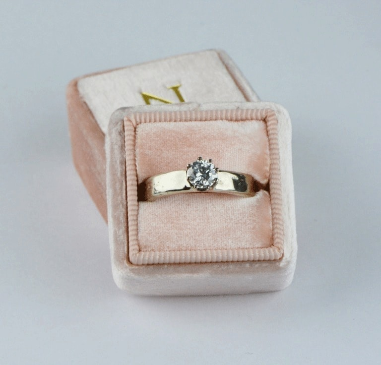 nadine-kieft-trouwring-goudsmid-3