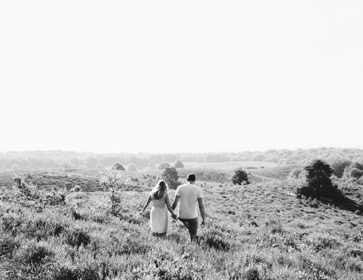 Win een styled loveshoot van Wianda Bongen en BEST DAY EVER Events