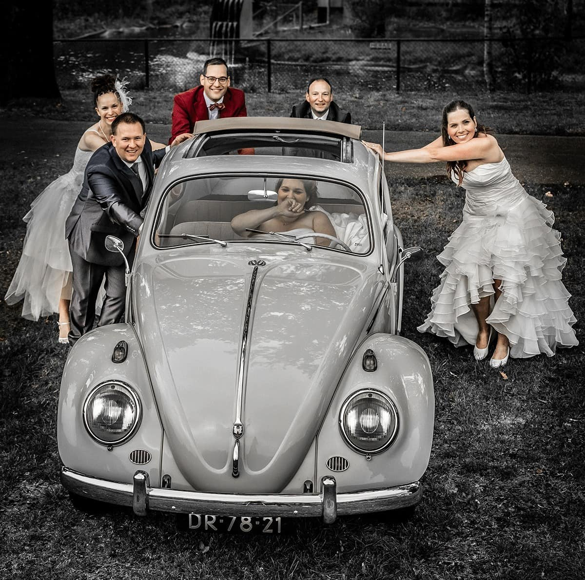 after-wedding-fotoshoot-hr-40-van-69