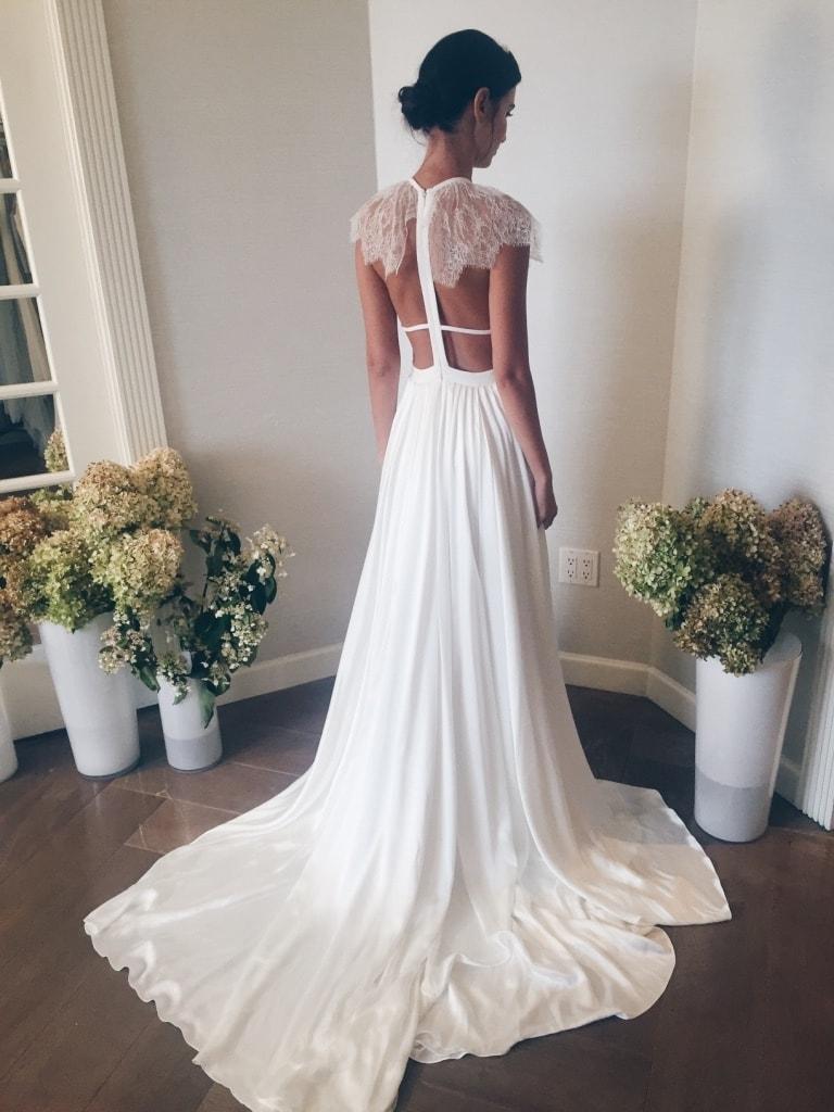 alexandra-grecco-bridal