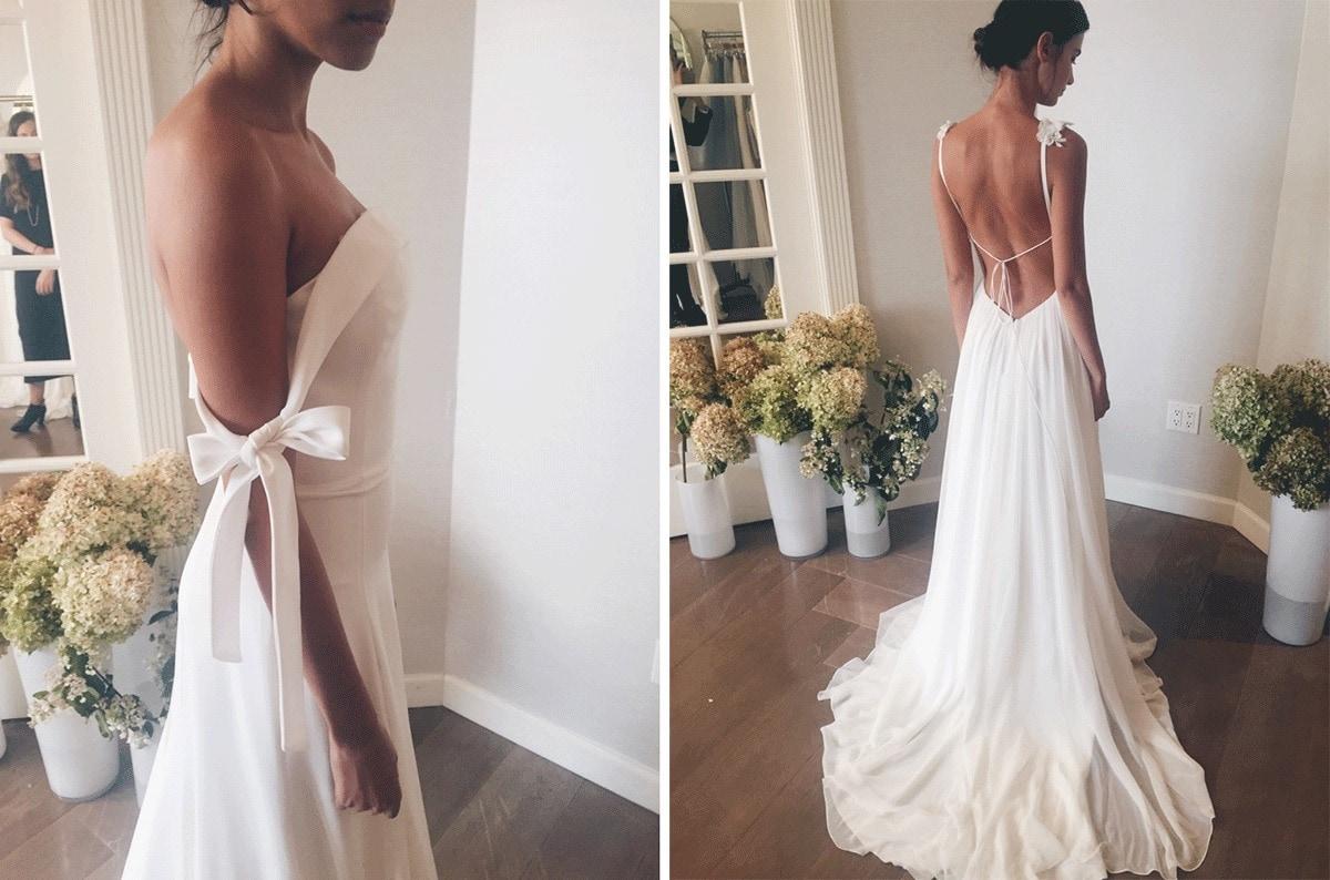 alexandra-grecco-bride