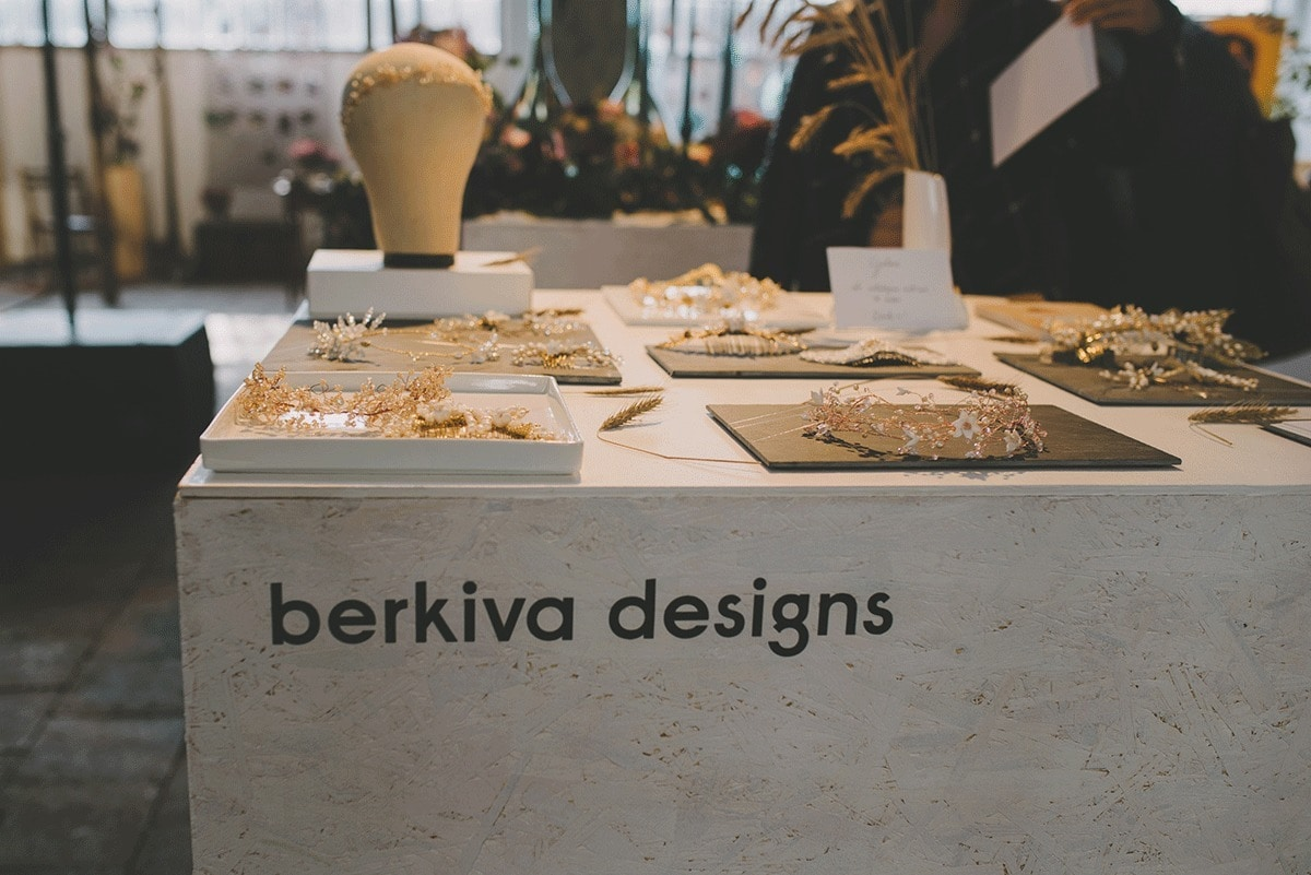 berkiva-designs-sieraden-bruid-bij-engaged-121